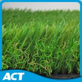 2017 new generation Artificial Grass for Residential Use Synthetic Lawn