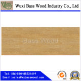 Embossed in Registered Laminated Flooring