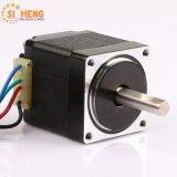 11NEMA 12V de alto rendimiento del motor de pasos con el precio de fábrica