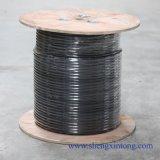 3D-Fb Coaxial Cable