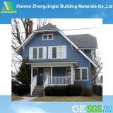 Basement Insulation Panel의 우아한 Prefabricated Villa