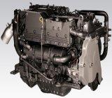 De Motor van diesel Withyanmar van de Vorkheftruck