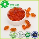 Естественное масло семени Softgel Seabuckthorn для Anti-Aging