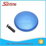 Qualité Balance Disc, Stability Disc pour Fitness et Balance Exercise, Core Balance Stability Cushion