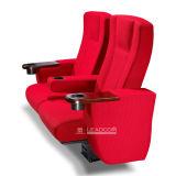Cadeira de balanço do cinema de Leadcom com a tabela opcional do giro (LS-10602)