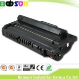 Cartucho de toner compatible de la venta directa de la fábrica 108s para Samsung -1641/1640/2241