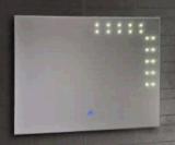 형식 디자인 목욕탕 LED 미러 (LZ-011)