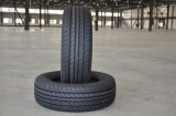 Farroad Brand Car Tyre mit Wholesale Competitive Price