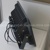 Projecteur extérieur neuf IP66 100With200W de la lumière DEL du modèle DEL