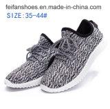 Спорты Sheos вскользь ботинок впрыски низкой цены классицистические Unisex (HB160624-1)