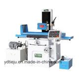 Hydraulische Flachschleifmaschinen (MY1224)