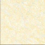 Cheap Priceの昇進Ivory White Floor Tile Porcelain