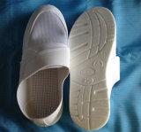 [كلنرووم] مانع للتشويش شبكة أحذية لأنّ عمل صناعيّة