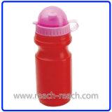 بلاستيك [سبورتس] زجاجة, أطفال [وتر بوتّل] ([ر-1168])