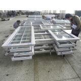 Porta quadro do Casement da alta qualidade Kz066 perfil de alumínio