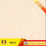 等級AAAの品質の合成の大理石はタイルを張る居間のタイル(R6023)を