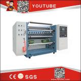 Uitstekende Hoge snelheid Label en Rewinding Machine (fq-320)