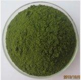 Poeder het van uitstekende kwaliteit van het Chlorofyl van het Gras van de Gerst