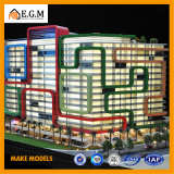 Signsの商業Building Models /All KindsかBuilding Model Maker/Exhibition Models/Architectural Modeling Building Model Maker