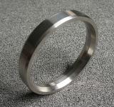 Набивки соединения кольца хорошего качества Sunwell (API)