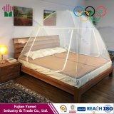 ブラジルのリオオリンピックの中国の蚊帳の人工物はMosqutioesを保つ