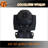 СИД Bee Eyes 19 PCS x 15W Beam Moving Head /DJ Lighting