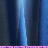 Qualität Georgette und Chiffon- Crepe Fabric für Lady Garment