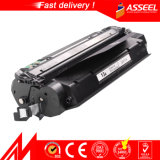 cartuccia di toner compatibile 13x Q2613x per l'HP LaserJet 1300/1300n (AS-Q2613X)