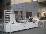 الصينية ورقة كور / أنبوب آلة لف (XW-301)