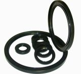 Mechanical Seal for Water/Oil Pump
