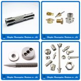 Custom Precision Usinage Milling Metal Turning Part