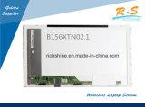 """Matte d'écran d'Afficheur LED d'affichage à cristaux liquides de l'ordinateur portatif 15.6 de rechange B156xtn02.1 """""""