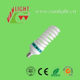 El ahorro de la energía completo del bulbo del espiral CFL enciende el poder más elevado (VLC-FST6-120W)
