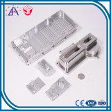 El OEM de la alta precisión de encargo a presión los moldes de la fundición (SYD0105)