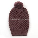Cappello di Knitte di disegno di modo di alta qualità più nuovo