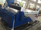 Segno professionale che fa la macchina del Engraver di CNC