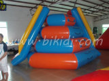 Aufblasbarer sich hin- und herbewegender Wasser-Park-Spiel-Erwachsen-aufblasbarer Wasser-Park D3021