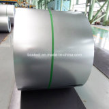 Enroulement en acier galvanisé plongé chaud principal d'usine (HDGI)