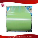 Pipe d'acier inoxydableBobine en acier galvanisée par Chine de HbisPPGL/PPGI