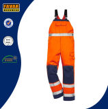 Hallo de Oranje Steun van de Katoenen Vis Slab van het Werk