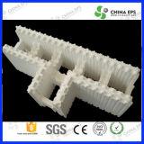 ENV riciclato Granules Plastics Raw Materials per ENV Cornice