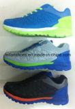 De comfortabele het Lopen van Mensen Atletische Schoenen van de Sporten van het Schoeisel