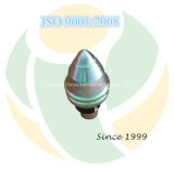 30/60 / 22mm China Bullet Teeth Rock Bits Auger Dentes (B47K22H / 60)
