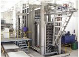 Qualität lamelliert HPL Vorstand-Produktionszweig