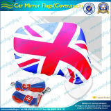 Automobile Wing Mirror Cover Flag Cover per Cars (M-NF11F14010)