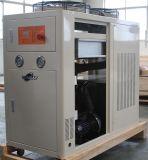 세륨 공기에 의하여 냉각되는 냉장고 냉각장치