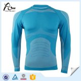 Roupa interior básico Breathable Performance Wear de Seamless para Men