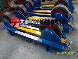 Vendite Dsk-2 Leadscrew Rolls di giro registrabile di Favtory
