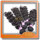 Denominação do cabelo do cabelo humano brasileiro de Guangzhou
