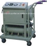 Model Tyb Coalescence-Separation Lube Oil Dehydration Plant / Fuel Purifier